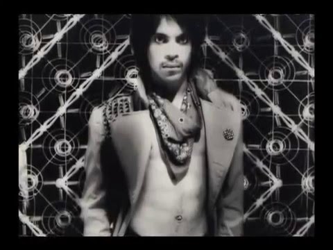Prince Documentary A Must See