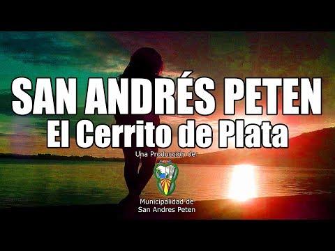 SAN ANDRÉS  PETEN – Daniel Teo
