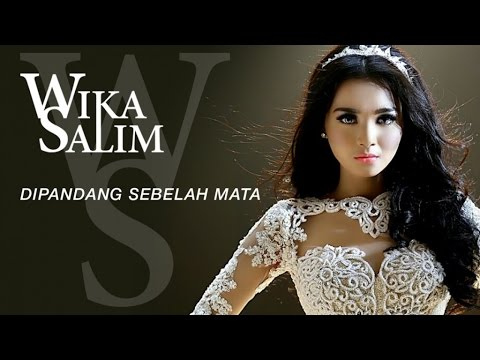 Wika Salim - Dipandang Sebelah Mata (Official Music Video)