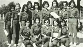 Giải mã giáo trình dạy gián điệp của CIA ở Việt Nam (242)