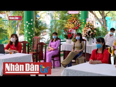 Học sinh Đà Nẵng sẽ khai giảng trực tuyến