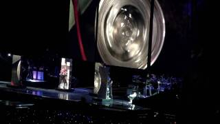 madonna 4 minutes sticky amp sweet tour hd