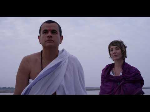 UMA-Luz do himalaya, (Light of himalaya),official movie teaser,