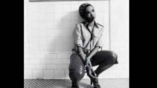 Lauryn Hill - Take Too Much (Rich Man)