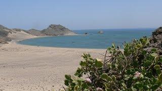 Yemen Trip 2 - hadramoud, shebam, mukalla HD Pictures 2010-2014