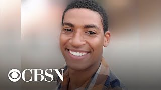 Police seek help in finding 24-year-old missing since June