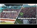 Ketika Sleman & Semarang Fans Beradu Suara Di Stadion Maguwo || PSS vs PSIS 17 Juli 2019
