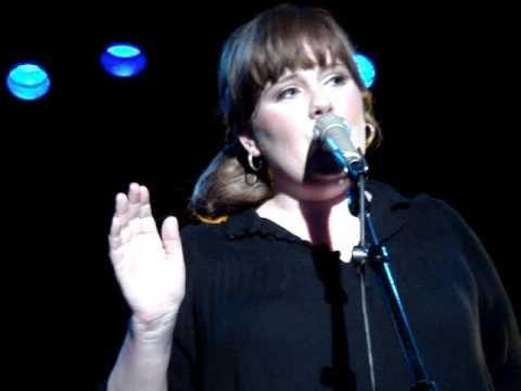 Adele - Hometown Glory - Live @ the Roxy 5/21/2008