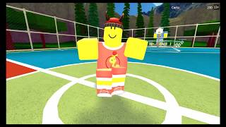 Xbox One Free Roblox Game