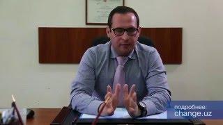 Dmitriy Kuchkarov - ЭКСПОРТ товаров и услуг(, 2016-04-15T17:46:26.000Z)