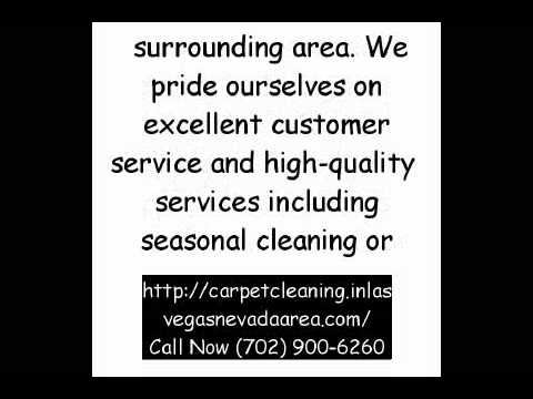 Carpet Cleaning in Las Vegas, (702) 900-6260, North Las Vegas,   Henderson, Summerlin