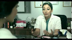 Effective Birth Control Ad in Hindi