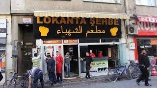 5000 شركة سوريّة تعمل في تركيا برأسمال 700 مليون ليرة تركية بحسب إحصاءات