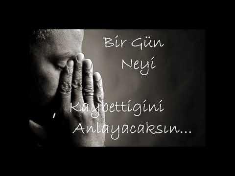 Erkan Acar-OY OY KIYAMAM (damar)