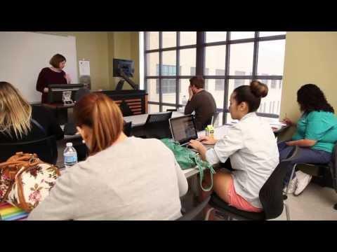 Bachelor of Applied Arts & Sciences Program at Texas A&M University-San Antonio