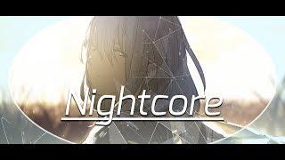 Nightcore - Sun Comes Up (Feat. James Arthur)