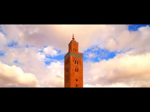 This is Morocco - Atlas Partners - TVC English