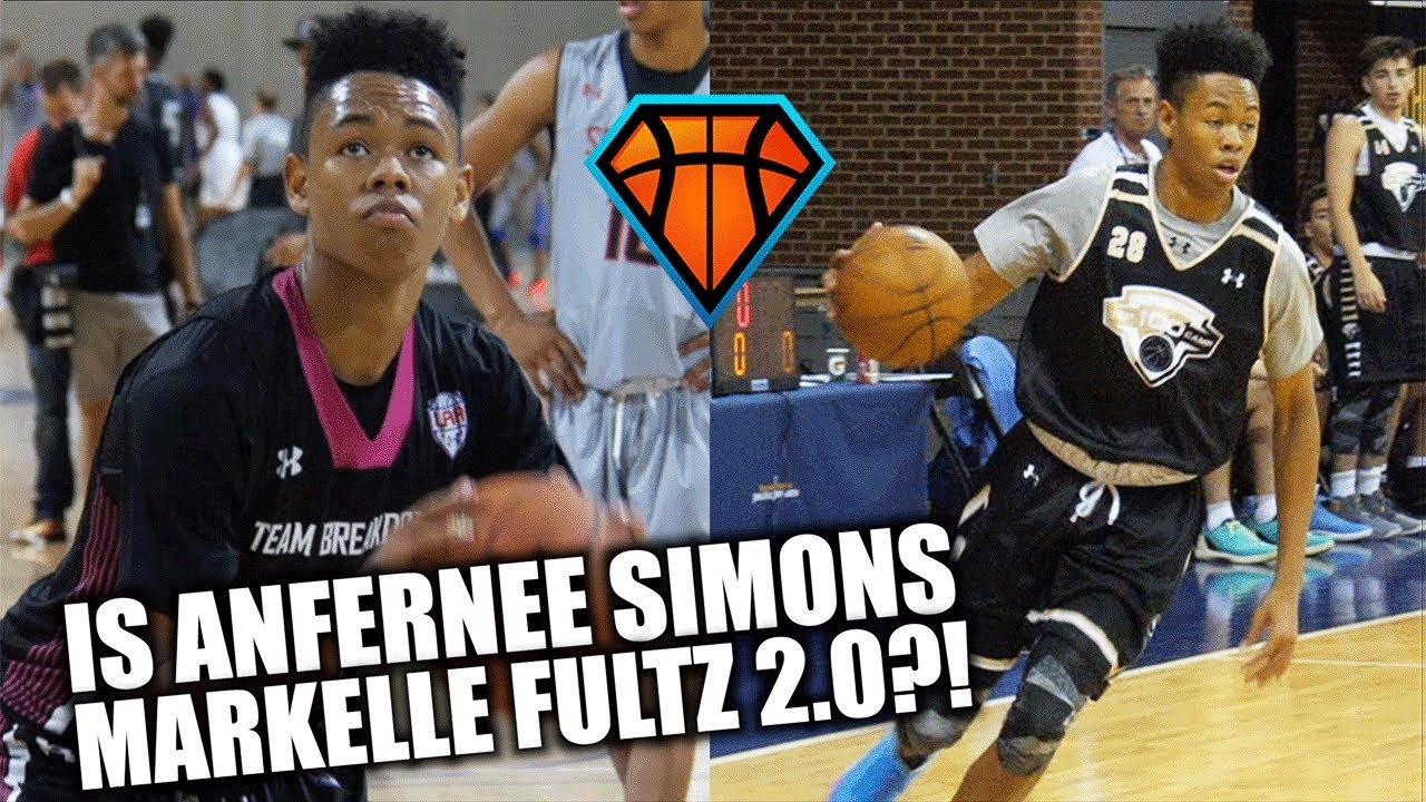 Is Anfernee Simons the Markelle Fultz of the 2018 Class !  d76087e3e