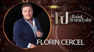 Florin Cercel - Best Music Hit&#39s 2017 - 2018 (AUDIO)