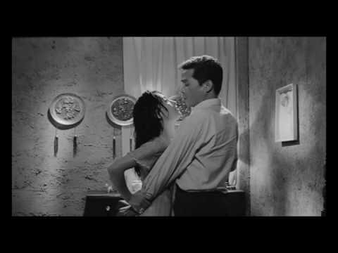 The Housemaid Scene 2 Analysis.avi