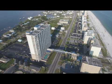 Gulf Shores Alabama - Vacation Rentals