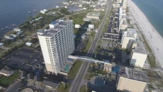 Gulf Shores Alabama - Vacation Rentals