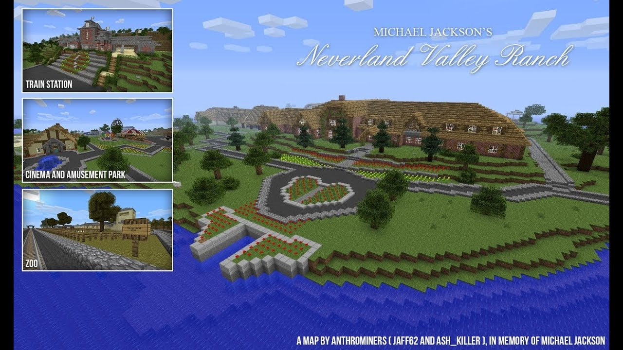 neverland ranch map with Watch on 3 additionally Michael Jackson Neverland Ranch What Can You Buy For 60 Million 4308001 together with Hearst Castle also Neverlandca as well Lhistoire Du Neverland De Michael Jackson.