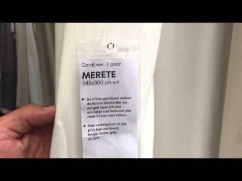 FLAUWE IKEA GRAPPEN, de NL versie