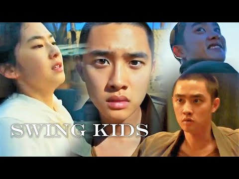 "swing-kids-●●-""i-just-want-to-dance.""-