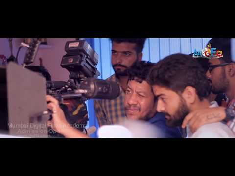 Mumbai Digital Films Academy