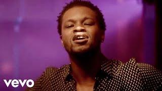 BJ The Chicago Kid - Resume ft. Big K.R.I.T.