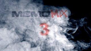 Le MémoMix 3 : Pour les noctambules !