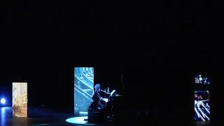 大塚 愛 ai otsuka / 「タイムマシーン」ライブ映像(AIO PIANO vol.7)