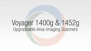 How You Can Benefit from the Honeywell Voyager 1400g and 1452g Scanners
