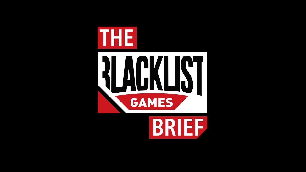 BLG Brief - July 2021