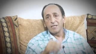 Hadihi Hayati  Bande annonce ( partie N02 ) Mohamed  BOUDIAF..