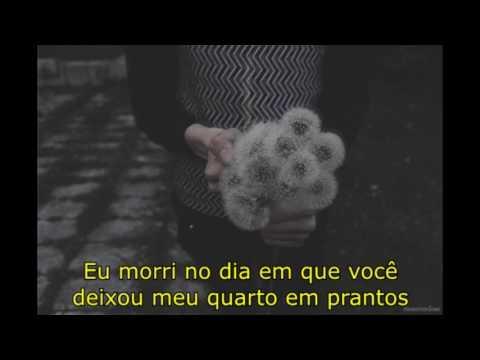 LiL PEEP – Tears (LEGENDADO PT BR)