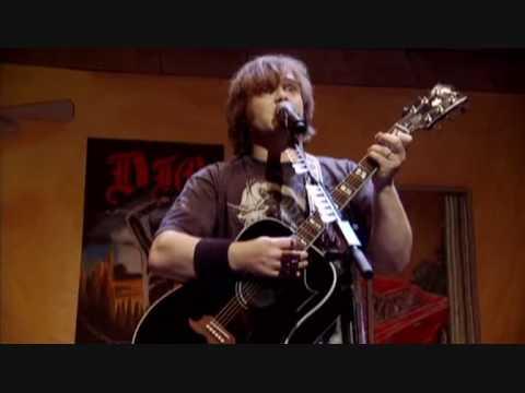 Tenacious D - Kielbasa - Live in Seattle HQ