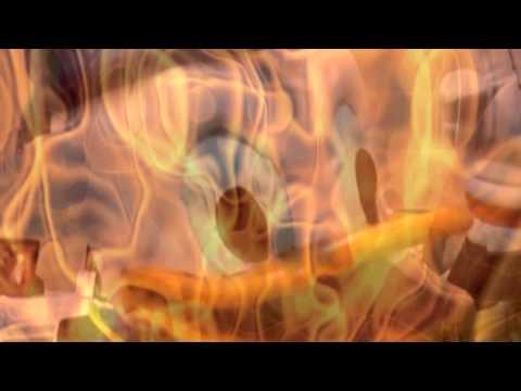 Danlod Fire