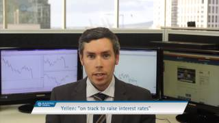 16th July 2015 - NZ faces recession and rate cuts