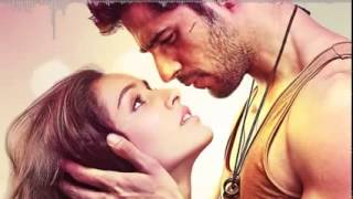 Teri Galliyan UNPLUGGED HD Full Lyrics by Shraddha Kapoor & Ankit Tiwari