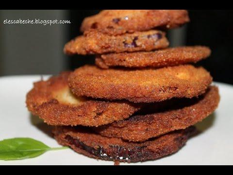 berenjenas-empanizadas-(comida-vegetariana)
