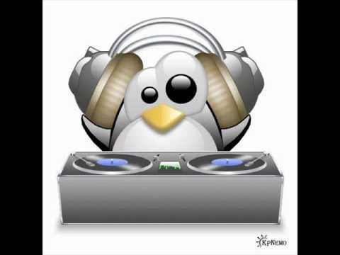 DJ MiqT   Take My Breath Away