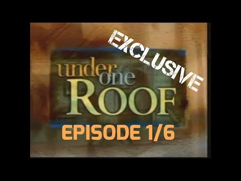 Under One Roof (1995) - Episode 1 - Pilot