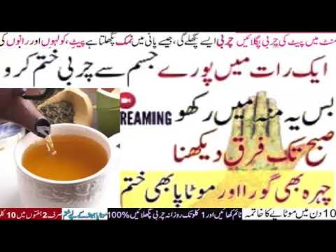 weight loss tips in urdu hindi ,Extreme Weight Loss , Wazan Kam  ,how to lose weight fast ,#69