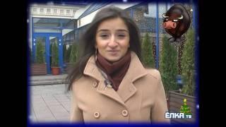 видео Что подарить на Новый год 2011?