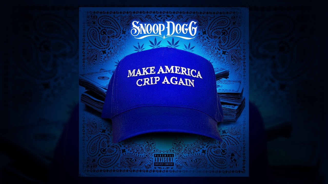 Download Snoop Dogg- 3's Company ft. Chris Brown & OT Genesis (Official Audio)