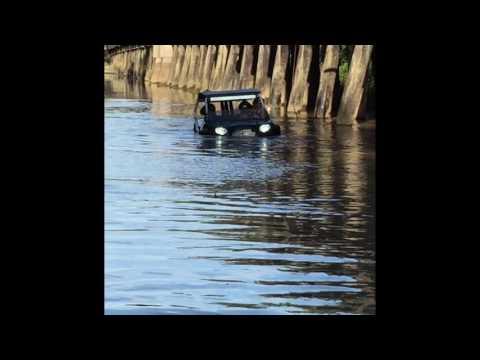 Independent Mud Riderz : TN - Canal Rd 2016