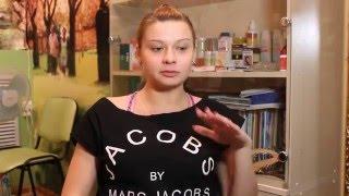 Я худею за месяц! с клубом Lemon  Зорина Наталья