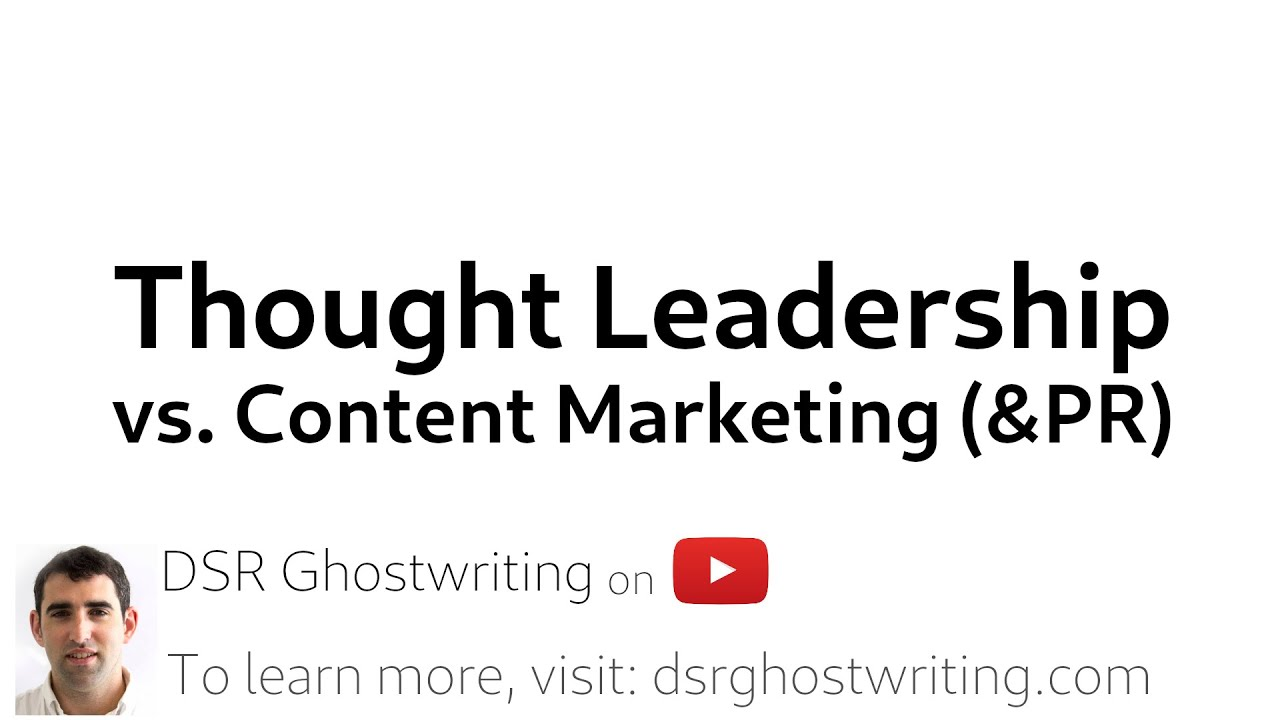 Leadership ghostwriting sites letter writer service online